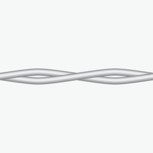double strand wire