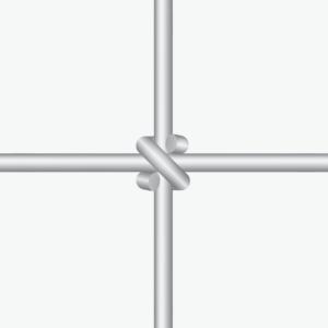 kiwi knot
